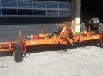 Kreiselegge des Typs Lely 6m Arbeitsbreite mit neuen Zinken in Villach/Zauchen