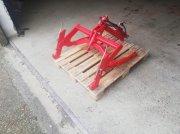 Kreiselegge του τύπου Lely Hitch, Gebrauchtmaschine σε Langenmosen