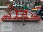 Kreiselegge des Typs Lely LELYTERRA 300CF20 in Aschbach