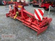 Kreiselegge des Typs Lely Rotera, Gebrauchtmaschine in Warendorf