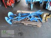 Kreiselegge des Typs Lemken Spuranreißer, Neumaschine in Markt Schwaben