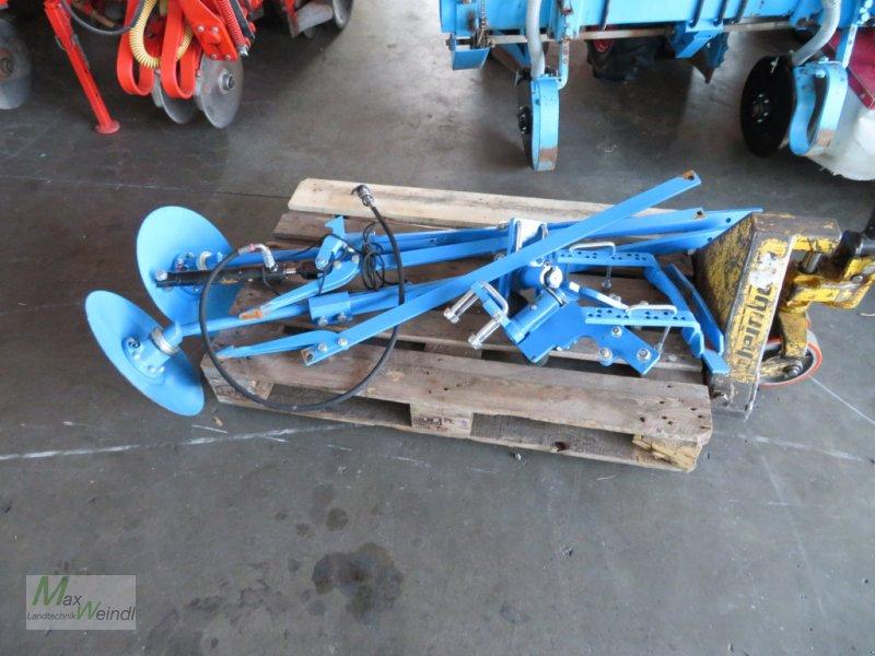 Kreiselegge des Typs Lemken Spuranreißer, Neumaschine in Markt Schwaben (Bild 1)