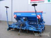 Lemken Zirkon 10/300 / Saphir 7/300 Rotaciona drljača