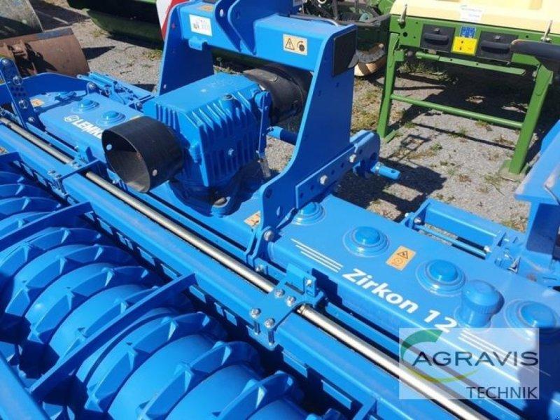 Kreiselegge типа Lemken ZIRKON 12/300, Neumaschine в Lage (Фотография 6)