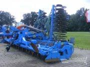 Kreiselegge des Typs Lemken Zirkon 12/600 K, Gebrauchtmaschine in Lastrup