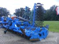 Lemken Zirkon 12/600 K Rotaciona drljača