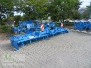 Kreiselegge des Typs Lemken Zirkon 12/600K, Neumaschine in Markt Schwaben