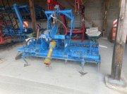 Kreiselegge типа Lemken ZIRKON 7/250, Gebrauchtmaschine в Sainte-Croix-en-Plai