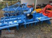 Lemken Zirkon 8/300 Ausstellungsmaschine / Lackschäden Ротационная борона