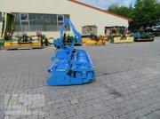 Kreiselegge des Typs Lemken Zirkon 8/300 Saisonabverkauf, Neumaschine in Markt Schwaben