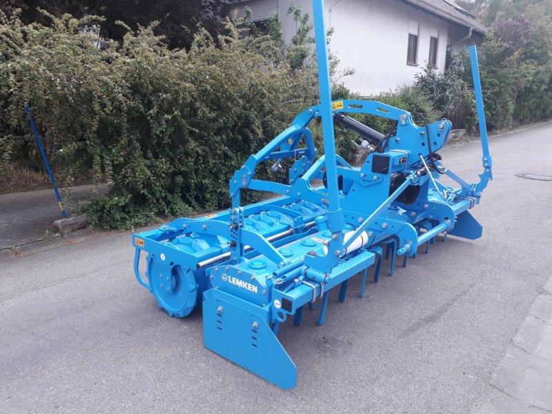 Kreiselegge des Typs Lemken Zirkon 8/300, Neumaschine in Uffenheim (Bild 2)
