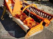 Maschio 2500 Rotaciona drljača