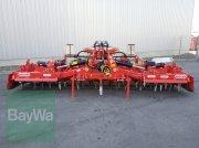 Kreiselegge des Typs Maschio Aquila Rapido 5000 *Miete ab 345,00€/Tag*, Gebrauchtmaschine in Bamberg