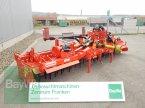 Kreiselegge des Typs Maschio Aquila Rapido 5000 *Miete ab 345€/Tag* in Bamberg