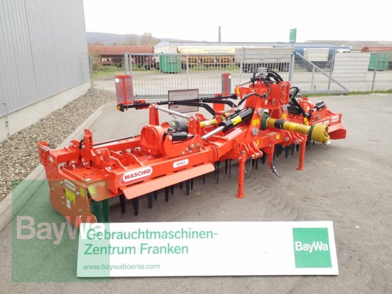 Kreiselegge typu Maschio Aquila Rapido 5000 *Miete ab 345€/Tag*, Gebrauchtmaschine v Bamberg (Obrázok 1)