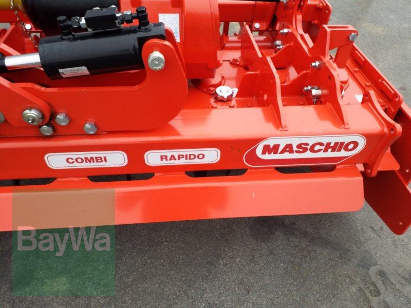Kreiselegge des Typs Maschio Aquila Rapido 5000 *Miete ab 345€/Tag*, Gebrauchtmaschine in Bamberg (Bild 10)