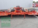 Kreiselegge des Typs Maschio Aquila Rapido 5000 Plus in Bamberg