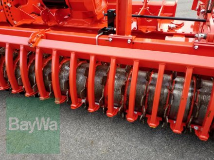 Kreiselegge des Typs Maschio AQUILA-RAPIDO PLUS 6000 K, Gebrauchtmaschine in Bamberg (Bild 8)