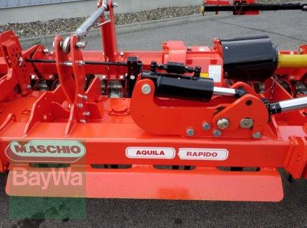 Kreiselegge des Typs Maschio AQUILA-RAPIDO PLUS 6000 K, Gebrauchtmaschine in Bamberg (Bild 13)