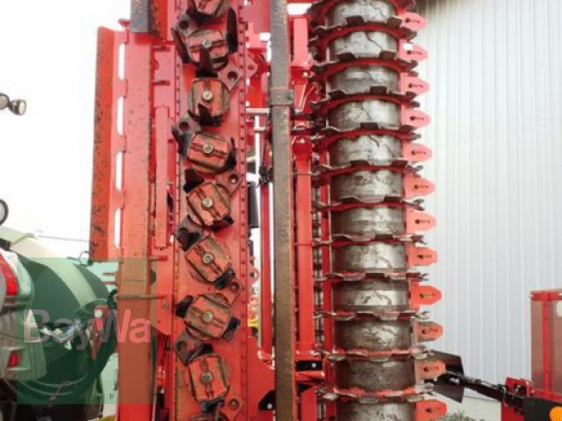 Kreiselegge des Typs Maschio AQUILA-RAPIDO PLUS 6000 K, Gebrauchtmaschine in Bamberg (Bild 16)