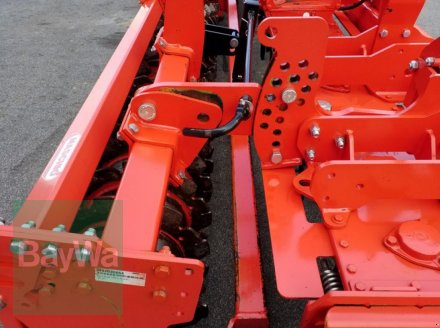 Kreiselegge des Typs Maschio AQUILA-RAPIDO PLUS 6000 K, Gebrauchtmaschine in Bamberg (Bild 9)
