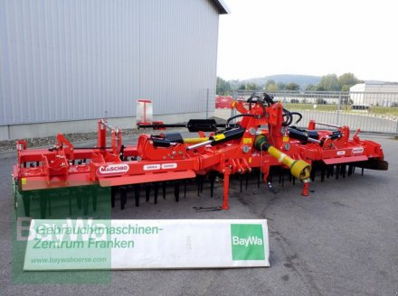 Kreiselegge des Typs Maschio AQUILA-RAPIDO PLUS 6000 K, Gebrauchtmaschine in Bamberg (Bild 1)