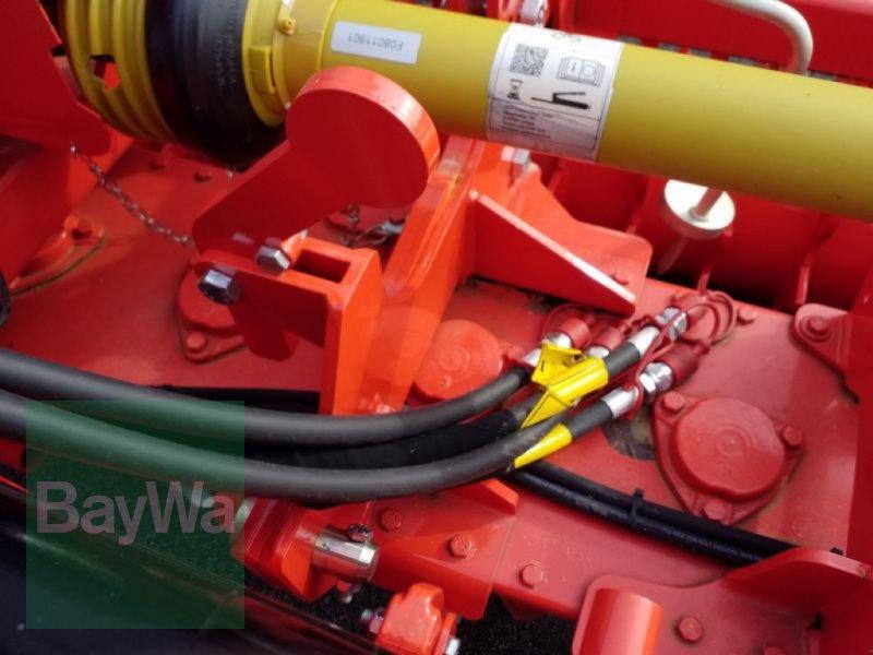 Kreiselegge des Typs Maschio AQUILA-RAPIDO PLUS 6000 Z, Gebrauchtmaschine in Bamberg (Bild 6)