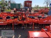 Kreiselegge des Typs Maschio Aquilla 6000 / Combi, Neumaschine in Rittersdorf