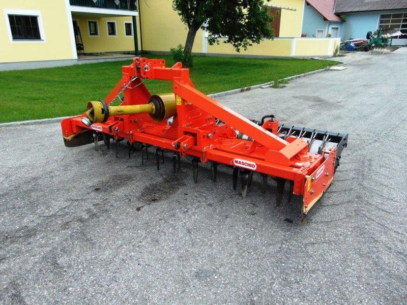 Kreiselegge des Typs Maschio Bravo DS 3000 combi, Gebrauchtmaschine in Neukirchen am Walde  (Bild 1)