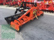 Maschio DC 3000 rotačné brány