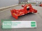 Kreiselegge des Typs Maschio DC-CLASSIC 3000 K N in Bamberg