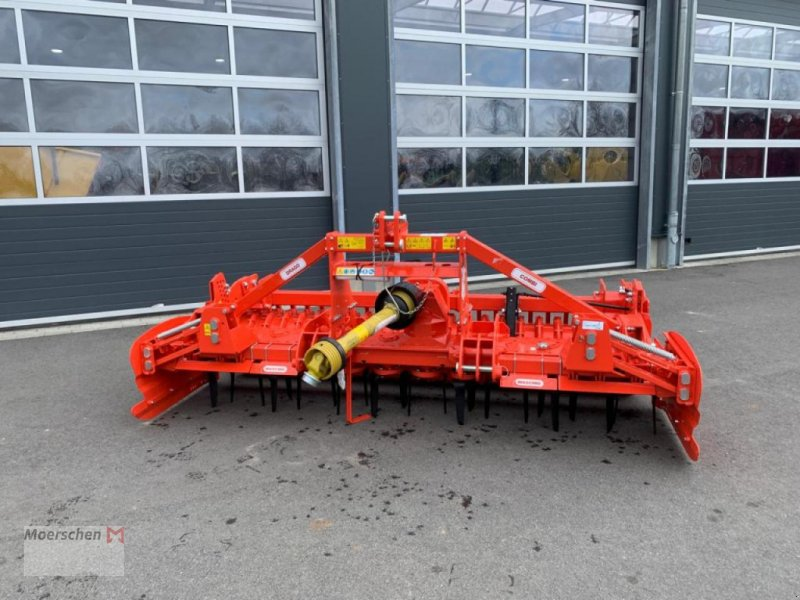 Kreiselegge of the type Maschio DC-Classic 3000 NEW, Neumaschine in Tönisvorst (Picture 1)