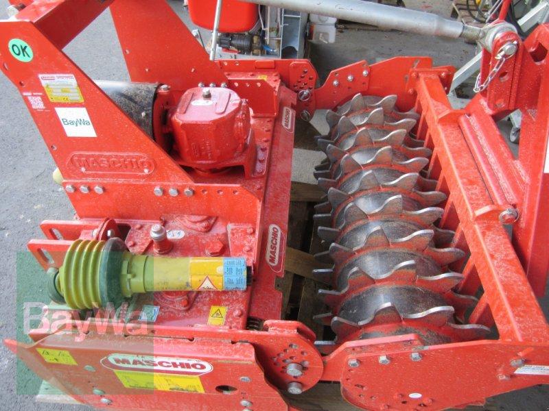 Kreiselegge des Typs Maschio Delfino 1300, Gebrauchtmaschine in Volkach (Bild 2)