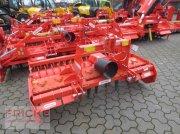 Kreiselegge типа Maschio DELFINO 2000 SCM, Gebrauchtmaschine в Bockel - Gyhum