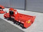 Kreiselegge des Typs Maschio DL 2500 Delfino  6050€ u Rovisce