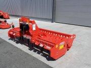 Maschio DL 2500 Delfino  6050€ Rotaciona drljača