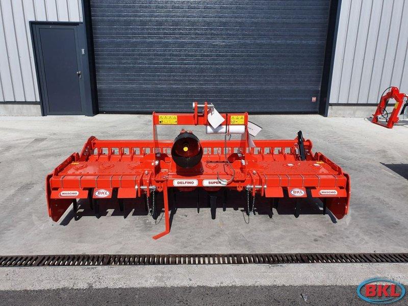 Kreiselegge tipa Maschio DL  Delfino 2500, Neumaschine u Rovisce (Slika 1)