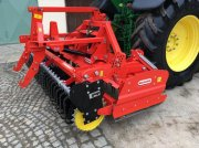 Maschio DM 3000 mit Güttler Synthetic Ultra 500 Walze + hydr. Anbauteile
