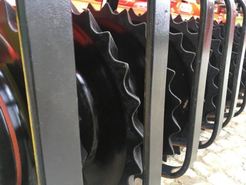 Kreiselegge des Typs Maschio DM 3000 mit Güttler Synthetic Ultra 500 Walze + hydr. Anbauteile, Gebrauchtmaschine in Laberweinting (Bild 9)