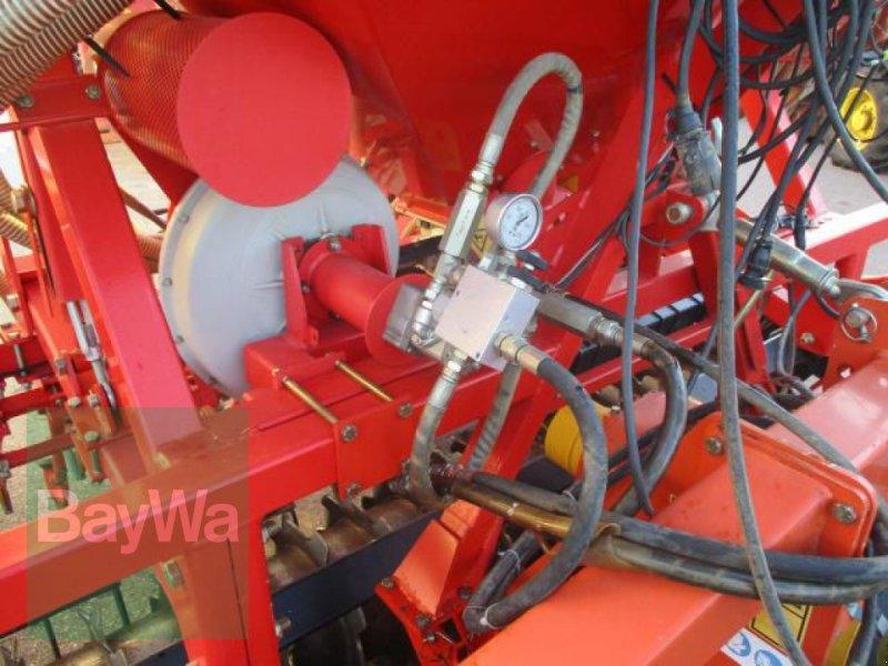 Kreiselegge des Typs Maschio DM 3000-RAPIDO/PE300  #175, Gebrauchtmaschine in Dietfurt (Bild 8)