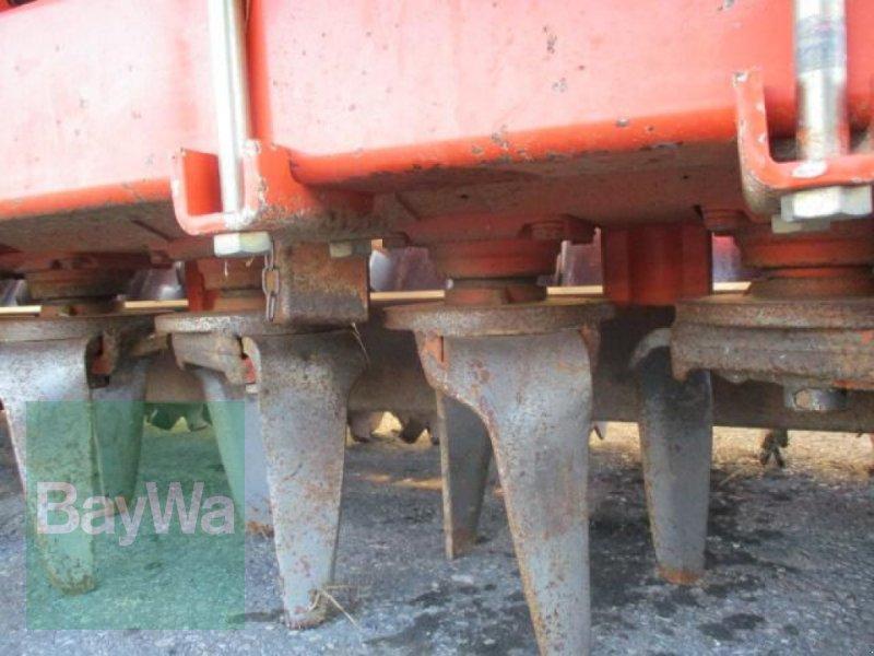 Kreiselegge des Typs Maschio DM 3000-RAPIDO/PE300  #175, Gebrauchtmaschine in Dietfurt (Bild 7)