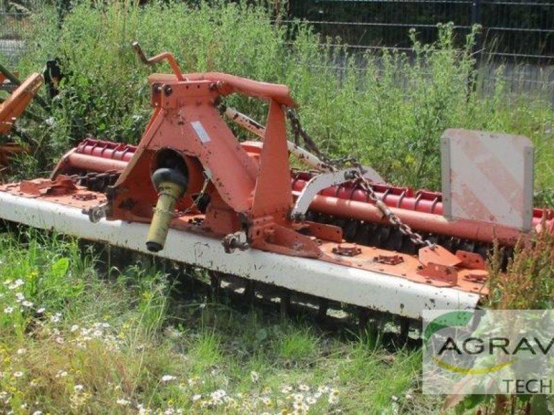 Kreiselegge des Typs Maschio DM 3000, Gebrauchtmaschine in Warburg (Bild 1)
