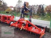 Kreiselegge des Typs Maschio DM 3000, Gebrauchtmaschine in Haag
