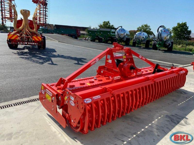 Kreiselegge tipa Maschio DM 4000 Rapido  11500€, Neumaschine u Rovisce (Slika 2)