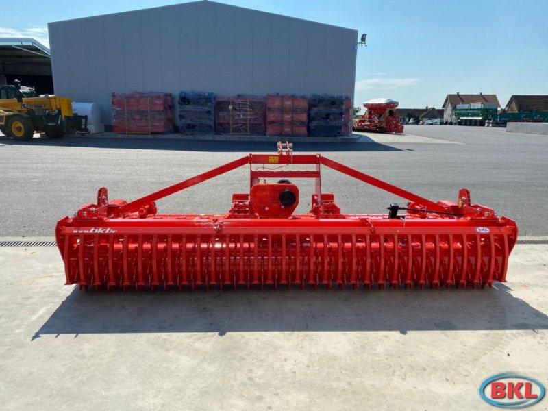 Kreiselegge tipa Maschio DM 4000 Vorführmaschine 9800€, Neumaschine u Rovisce (Slika 6)