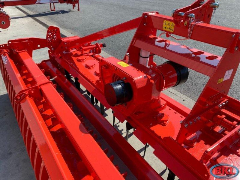Kreiselegge tipa Maschio DM 4000 Vorführmaschine 9800€, Neumaschine u Rovisce (Slika 7)
