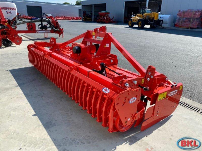 Kreiselegge tipa Maschio DM 4000 Vorführmaschine 9800€, Neumaschine u Rovisce (Slika 2)