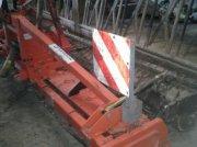 Kreiselegge типа Maschio DM 4000, Gebrauchtmaschine в Belleville sur Meuse