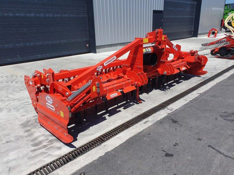 Kreiselegge tipa Maschio DM 4000, Neumaschine u Rovisce (Slika 1)