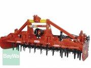 Kreiselegge du type Maschio DM-CLASSIC 3000 K, Neumaschine en Kitzingen